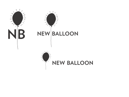 NewBallon_Logo