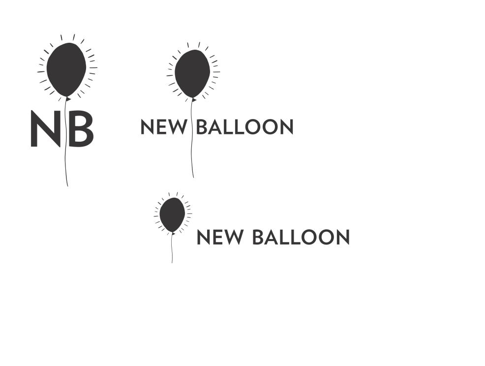 NewBallon_Logo