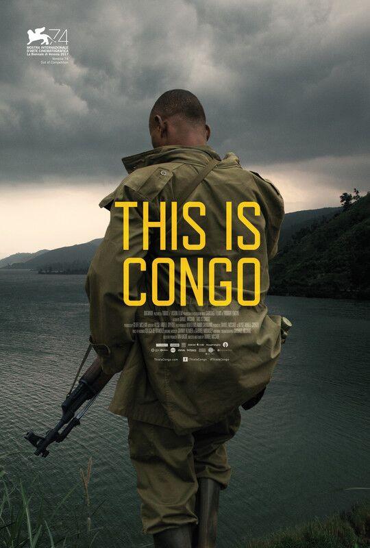 ThisIsCongo_Poster