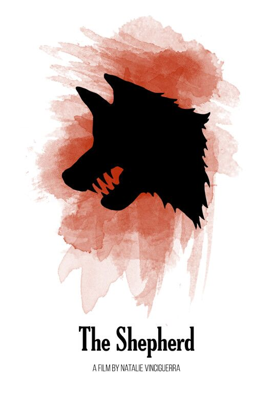 Poster TheShepherd_POSTER_preview