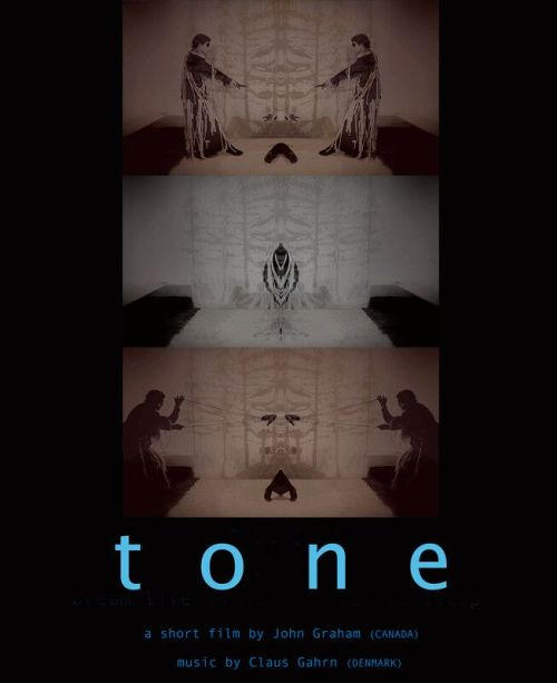 Poster TONE_poster_preview.jpeg