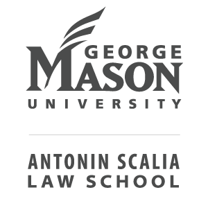 scalia-law_GeorgeMason_Logo