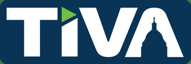 TIVA_Logo