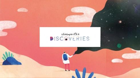 UnexpectedDiscoveries_2