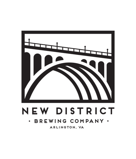 New District Brewing Company