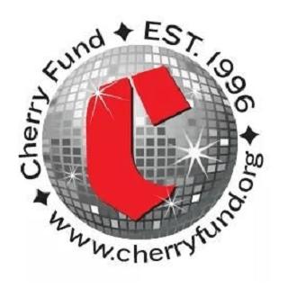 Cherry Fund