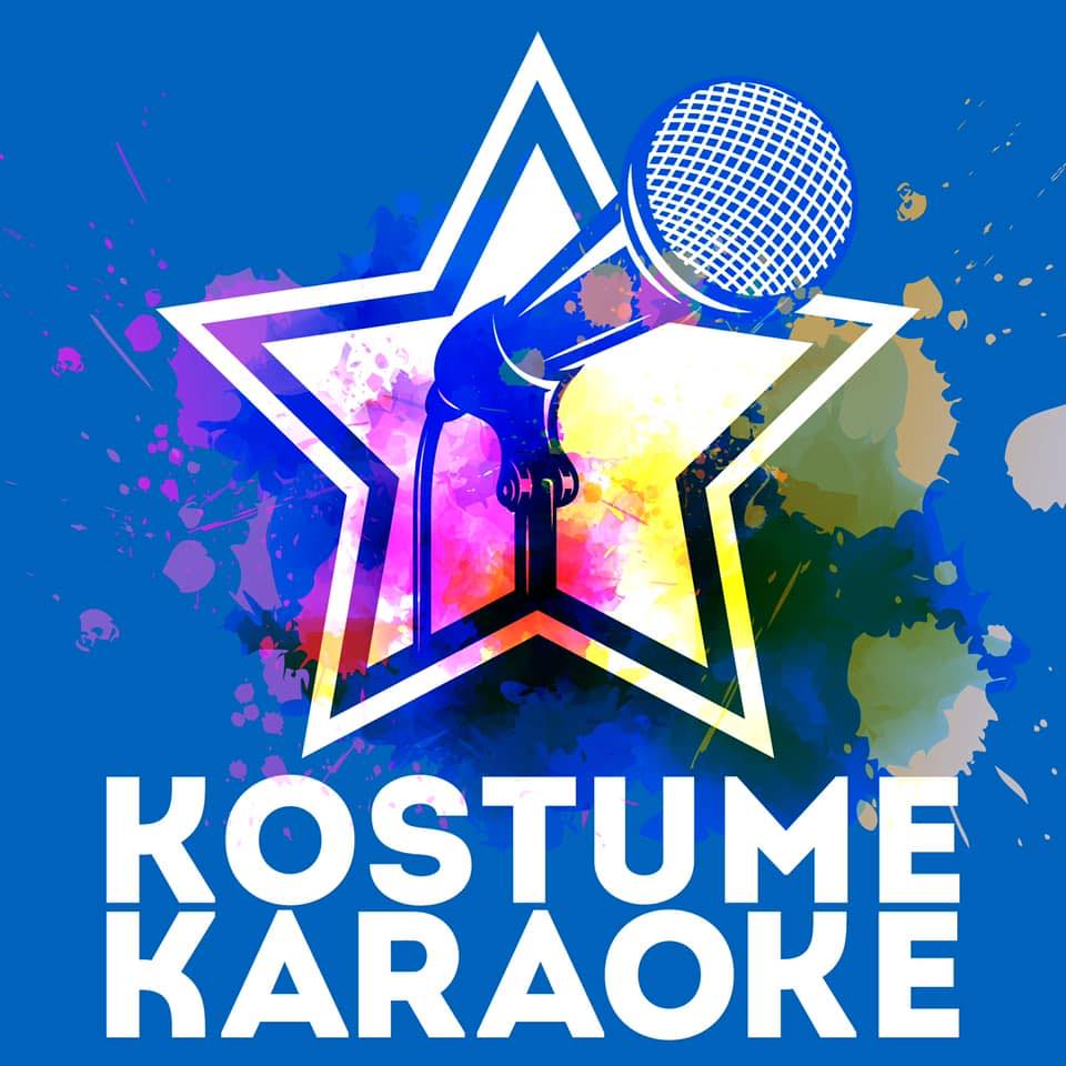 Kostume Karaoke