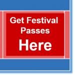 Festival Passes