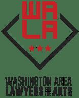 Washington Area Lawyers for the Arts