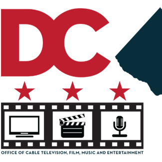 DC Office of Cable Television, Film, Music, and Entertainment