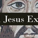 Historical Jesus?