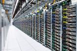 high-tech-google-data-centers-14