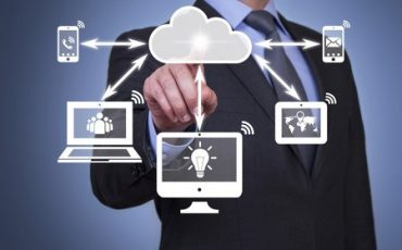 Discover the Future of Cloud Computing in your Life