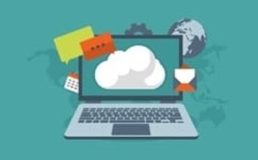How Virtual Data Room Benefits Startups and Small Businesses
