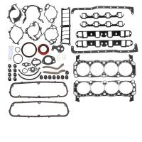 1988 Lincoln Town Car Owners Manual - Engine Diagram And ...