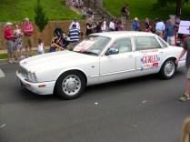 4th of july parade dc palisades 2013