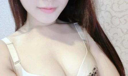 台中芸柔464