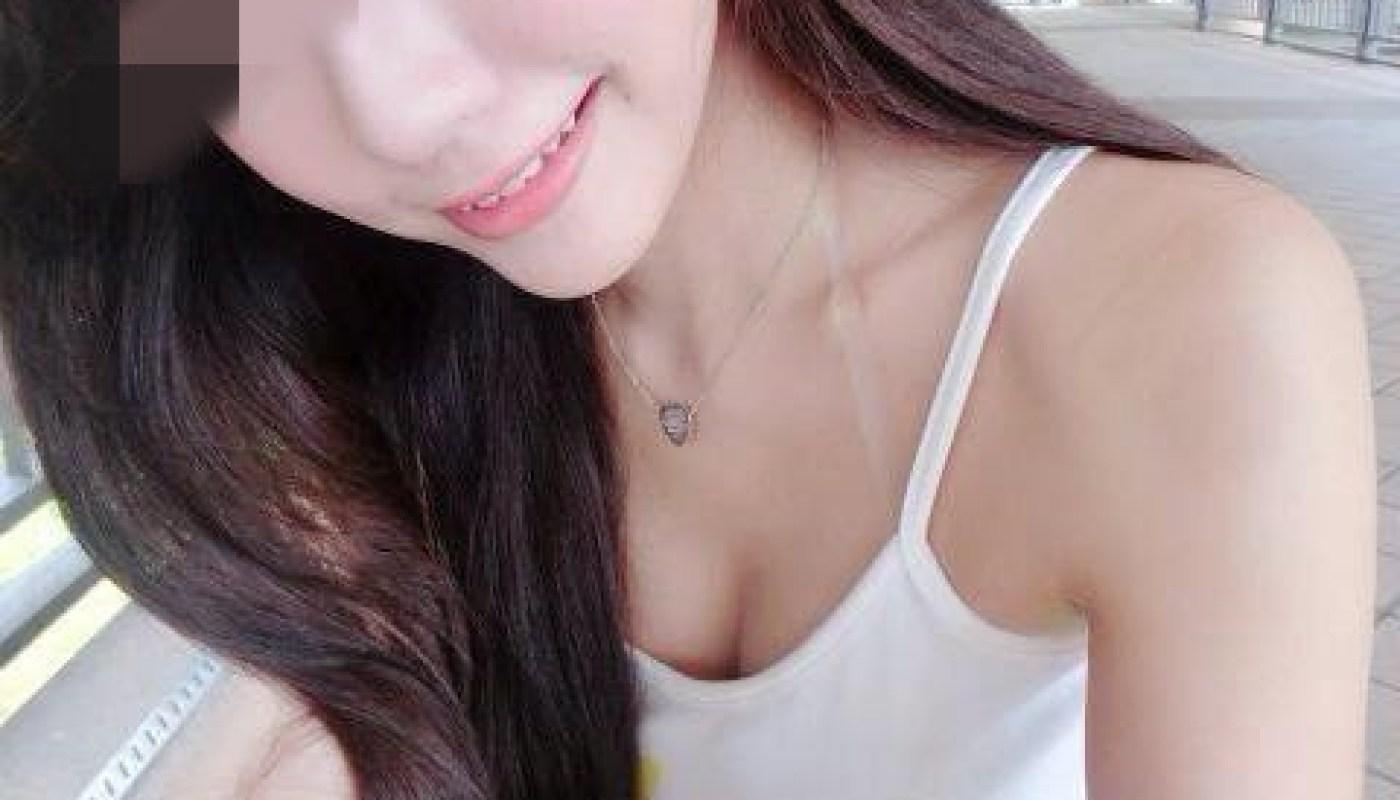 台南小芬728
