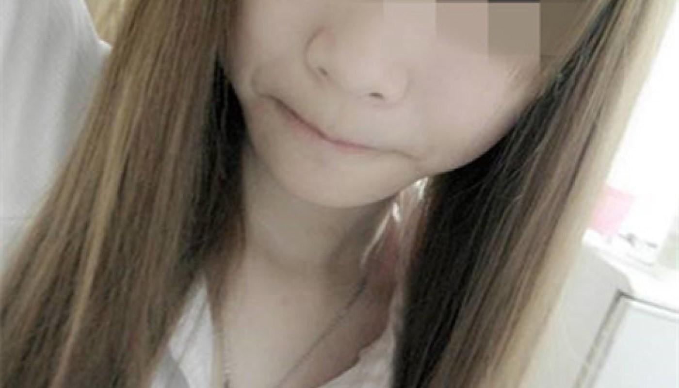 台南雪兒470