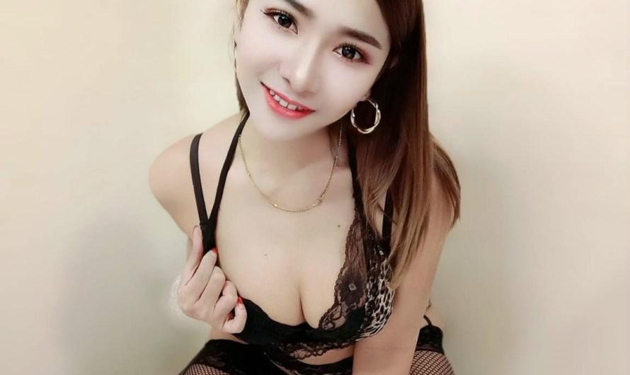 性感名媛淑女