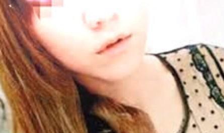 台北水果5392