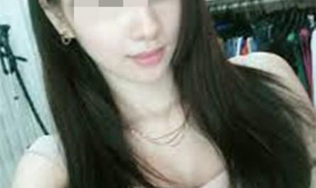 台南小薇528
