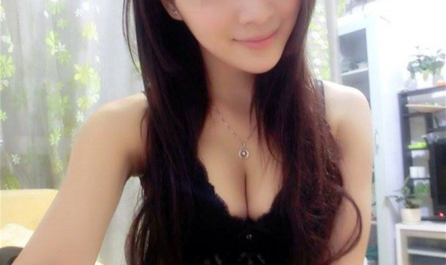 桃園小琳668