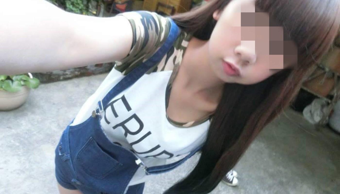 高雄小蓉854