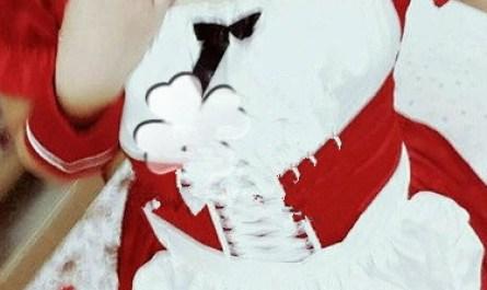 可愛小喵咪