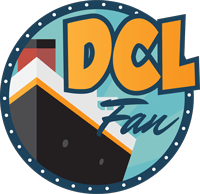 DCL Fan – Disney Cruise Line Information