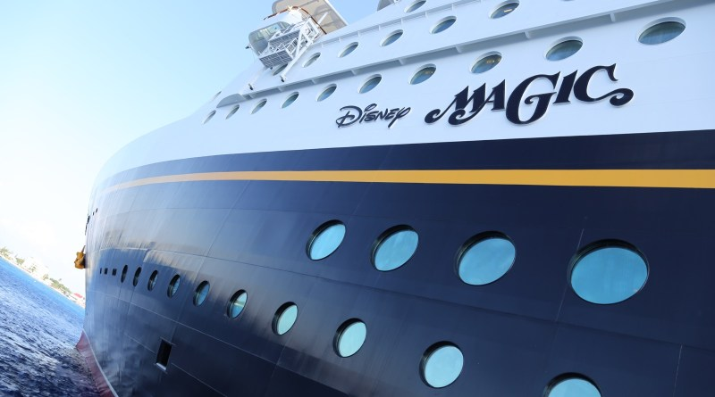 Disney Cruise Line Adjusts Final Payment Date and Cancellation Fee Through March 2021