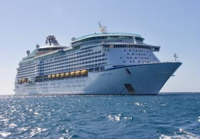 What Might Celebrity & Royal's Return to US Cruising Mean for DCL?