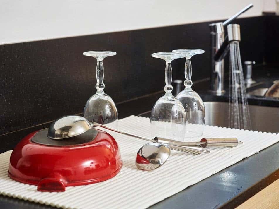 tapis-multiusage-cuisine-salle-bain
