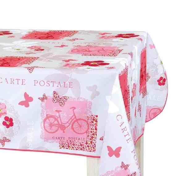 toile-cire-carte-postale-02-rect-240-3