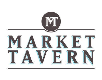 market tavern logo