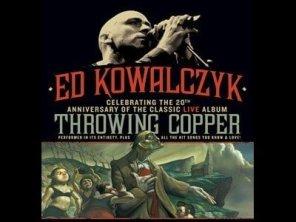 ed-kowalczyk-3