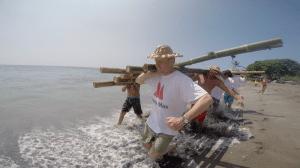 hakon-carry-raft.htm
