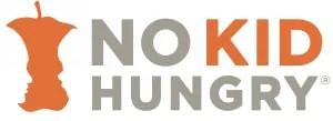 no-kid-hungry-dan-fecht
