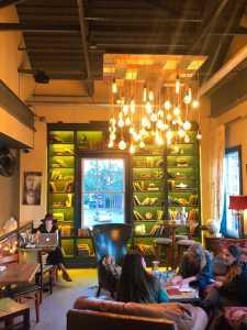 culture-cafe-dan-fecht