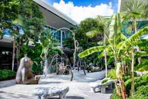 aventura-mall-shopping-dan-fechtaventura-is-parellel-miami