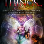 Dark things book