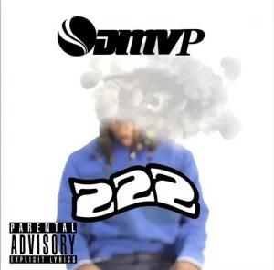222 album cover