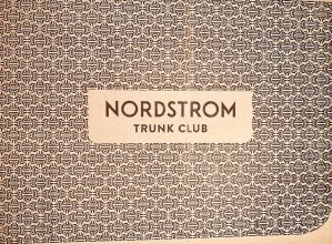 Nordstrom Trunk Club