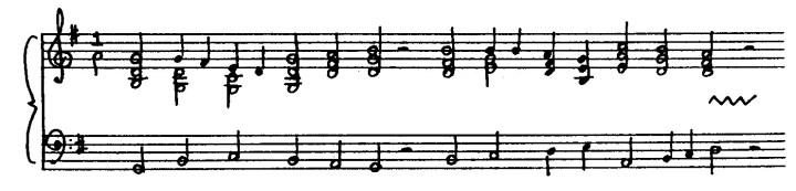 piano_als_begeleidingsinstrument-1