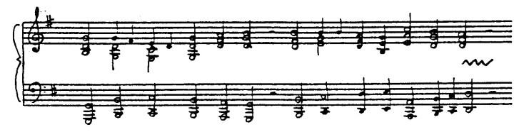 piano_als_begeleidingsinstrument-2