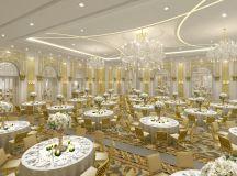 trump-hotel-washington-dc-ballroom-rendering   DCM ...