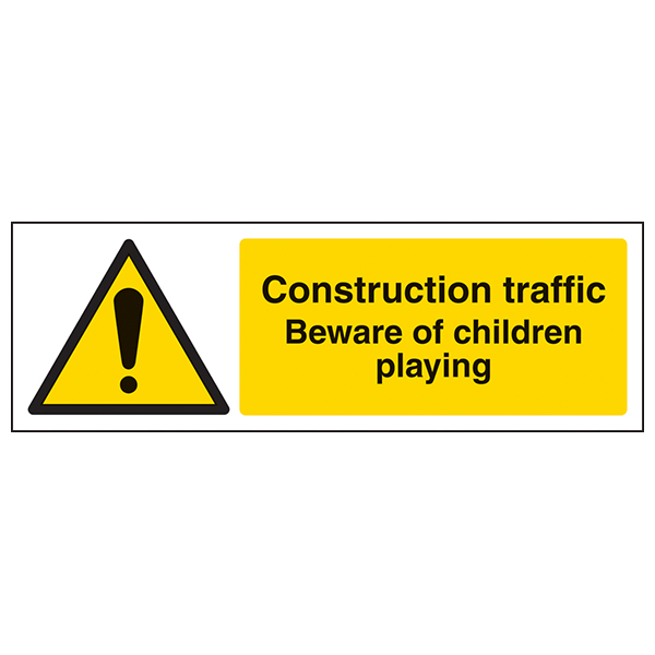 Electrical Caution Clip Art