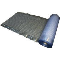 Carpet Protector - Per Roll | NoButts