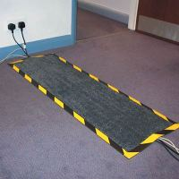 Cable Mats | NBBMatting