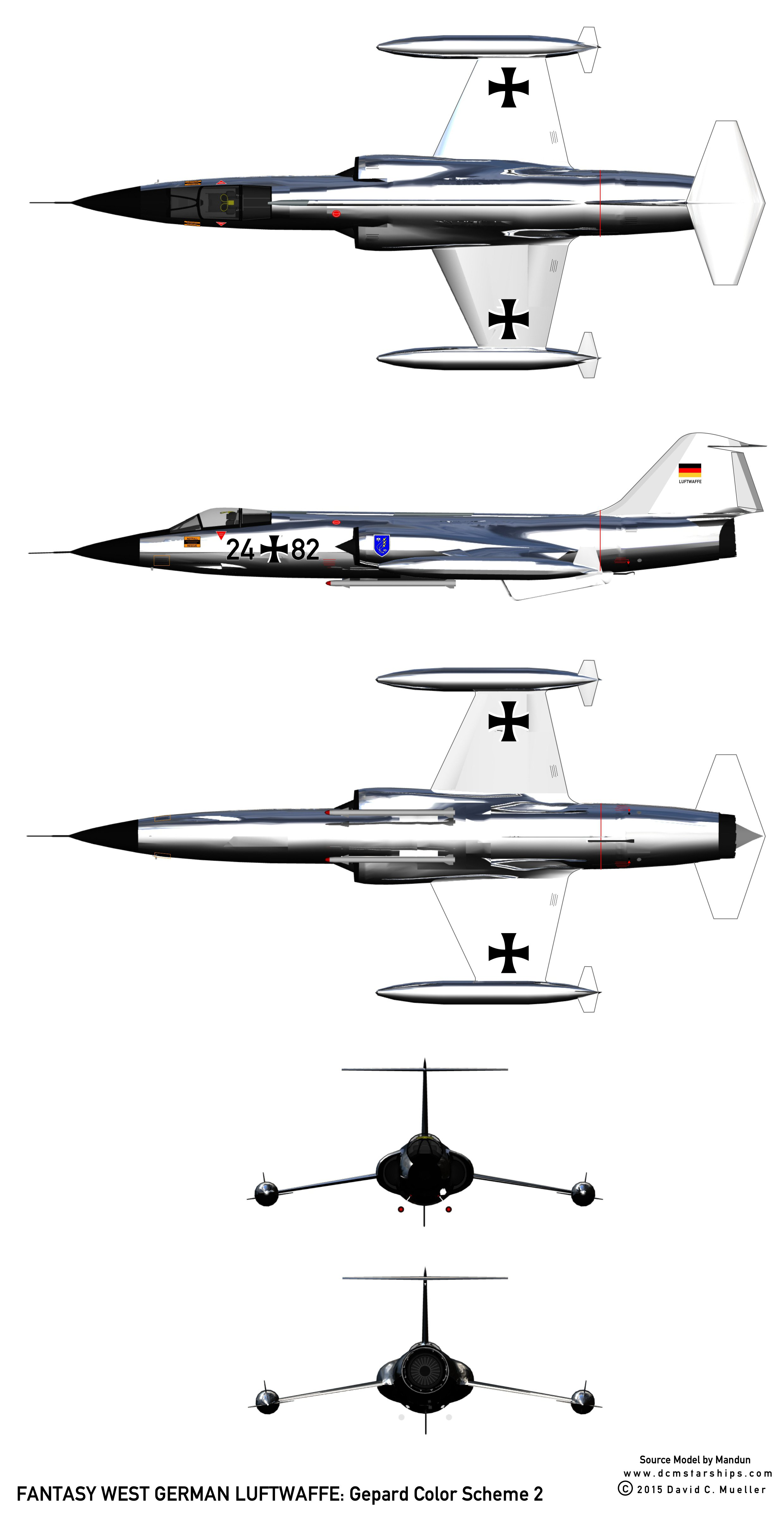 Fantasy Jet Planes Projects Science Fiction Art By David